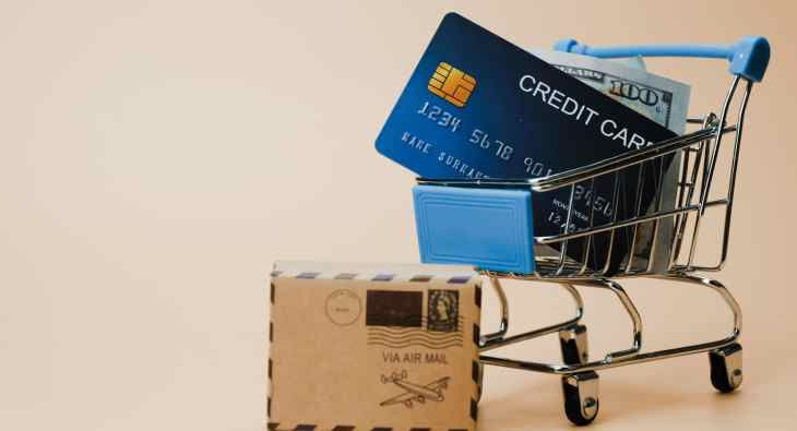 How to choose a payment platform for your online shop