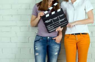 Make money as a TV and Film extra