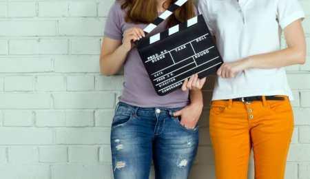 Make money as a TV and Film extra