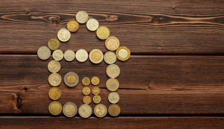 Should you use equity release to pay your debts?