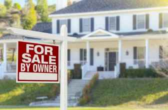 Can you sell without an estate agent?