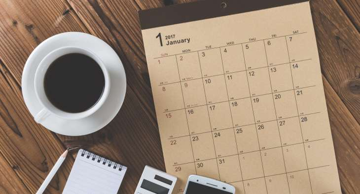 Your freelance contract needs to include milestone dates for deliverables