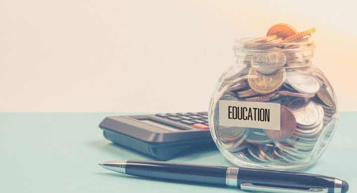 How to set up an educational trust fund