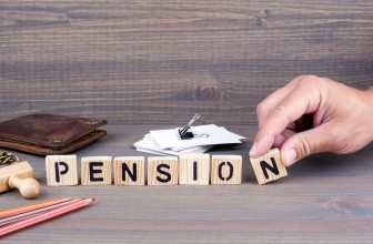 Should you transfer your final salary pension?