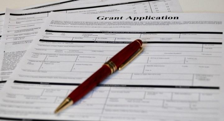 benefits grants