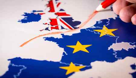 Prepare for your business for Brexit