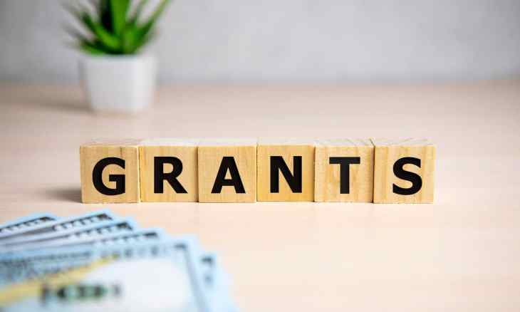Some of the strangest grants you can apply for