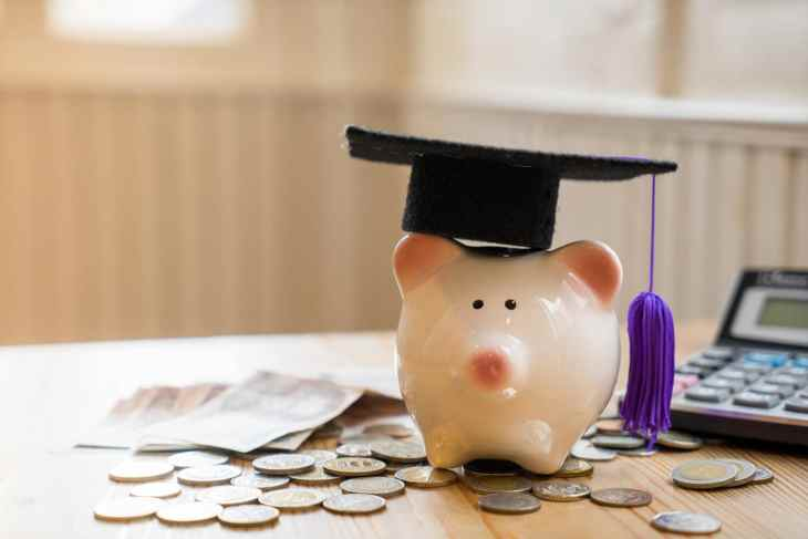 Fresher Finance Guide: Everything students need to know
