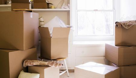 Make Money While Moving: here is how