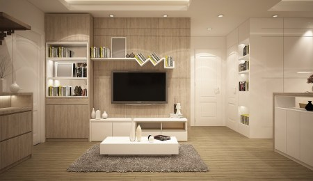 5 Ways to Add Value to Your Property with the Right Flooring