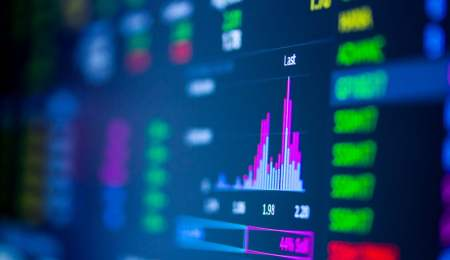 6 Day Trading Strategies Every Trader Should Know