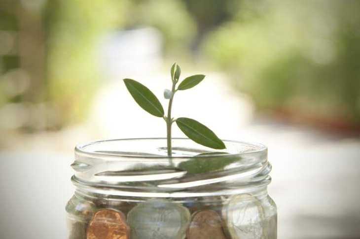 Five Ways to Grow Your Wealth Without Savings Accounts