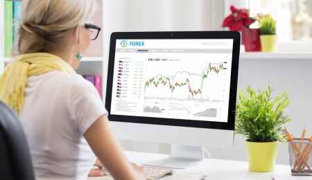 investing platform