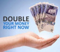 New Double in a Day Forex EA Upgrade
