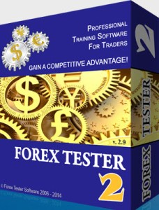Forex tester 11