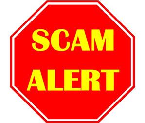 Big forex lie scam