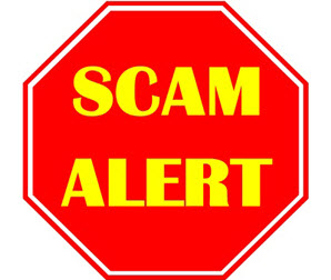 Beware, a BIG Forex Scam. Do not buy any Forex service