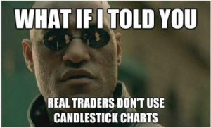 Funny Forex Picture