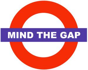 The Forex weekend gap