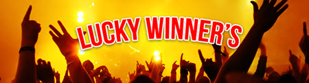 327 FREE Forex EA Winners announced.