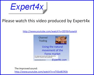 channel trading slide 10 video