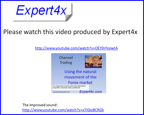 channle-trading-slide-10-video