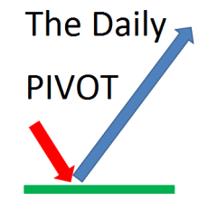 daily pivot 1