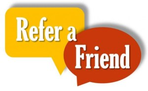 refer a forex friend