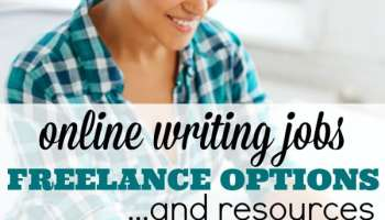 iwriter lance writing jobs from home getting started online writing jobs how to get started