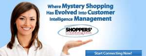 Shoppers-Critique
