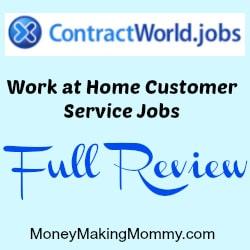 contract-world-jobs