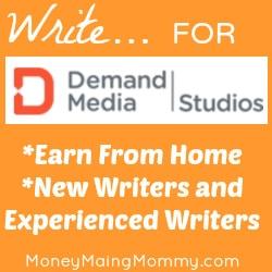 demand-media-writer