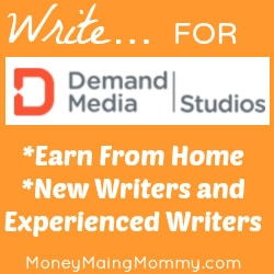 demand-media-writer