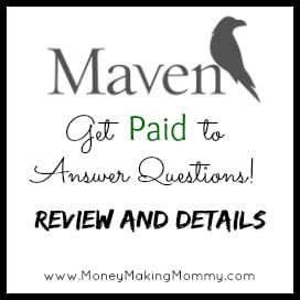 get paid to answer questions