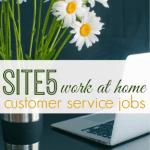 Site5 Jobs