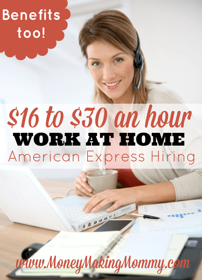 Data Entry Jobs From Home Barrie