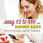 Zapiddy – The App That Pays You for Doing Small Tasks & Jobs