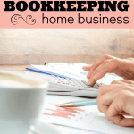 Start Your Own Bookkeeping Business – Free 3 Part Course