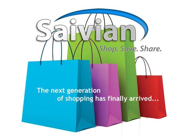 Saivian