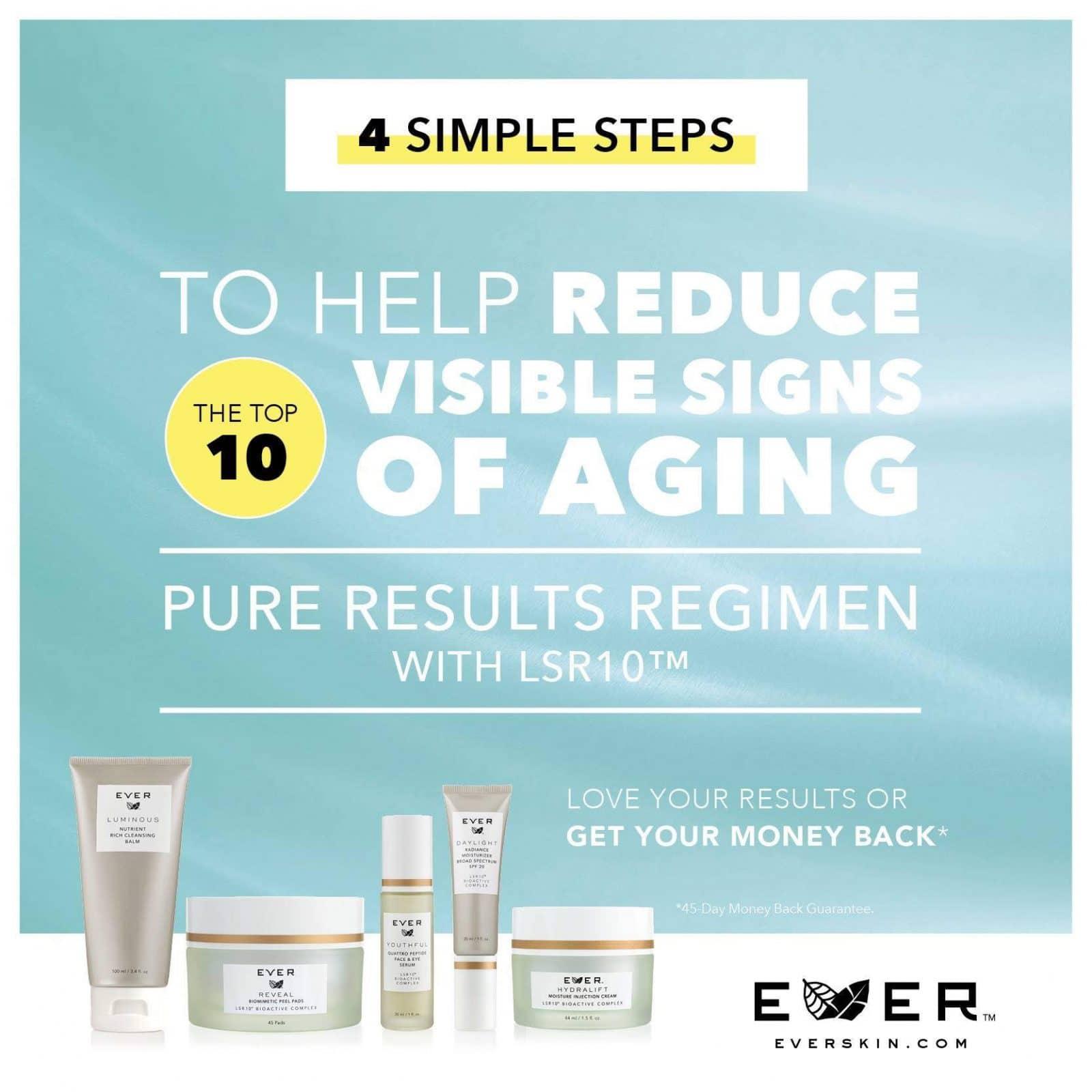ever-skincare