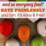 I Needed an Emergency Fund – Do You? Digit.co Review