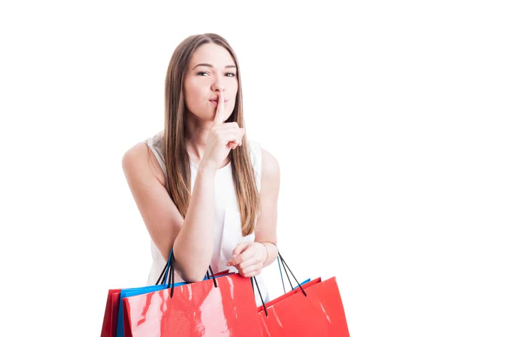 How Much Can You Make as a Mystery Shopper