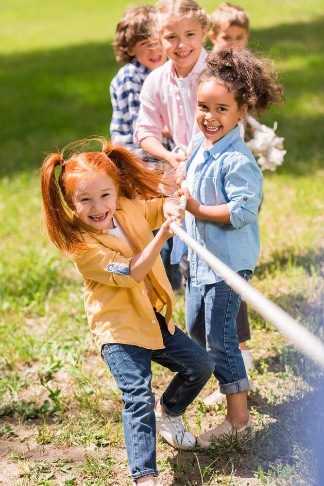 Dakomoda Children's Fashion