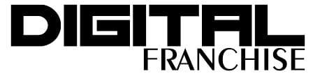 E1U Digital Franchise