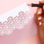 Color Street – Nail Art Home Business Opportunity
