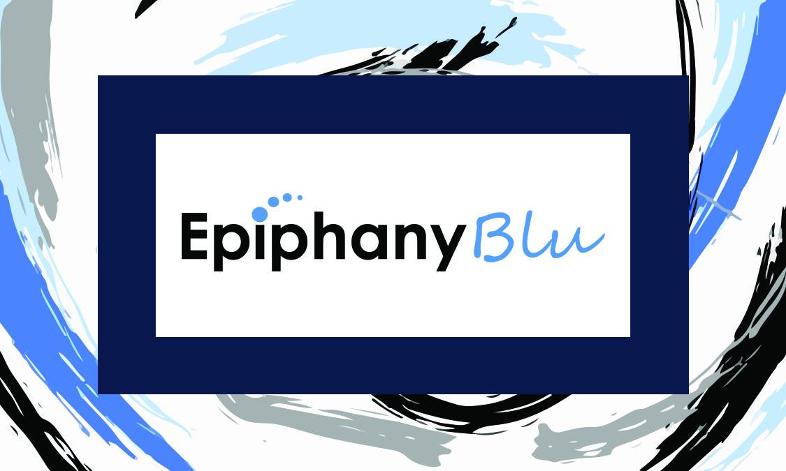 Epiphany Blu