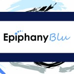 Epiphany Blu Home Business Opportunity