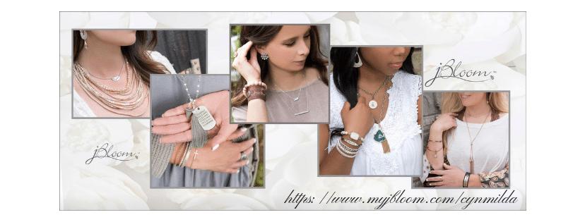 jBloom Jewelry