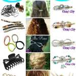 Lilla Rose Home Business Opportunity