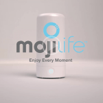 MojiLife Home Decor – Home Business Opportunity